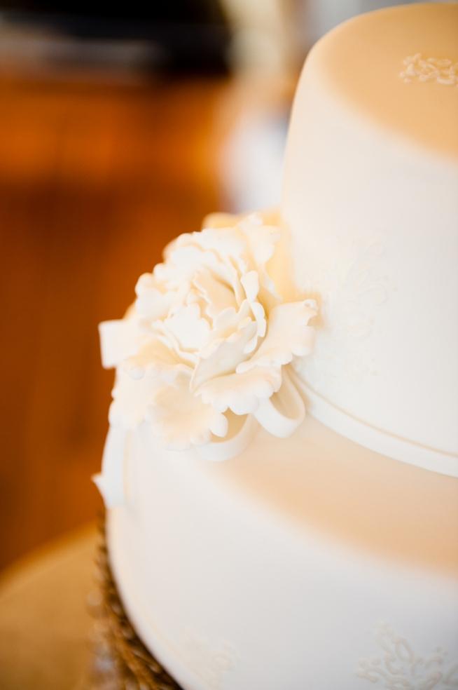 Real Charleston Weddings featured on The Wedding Row_1418.jpg