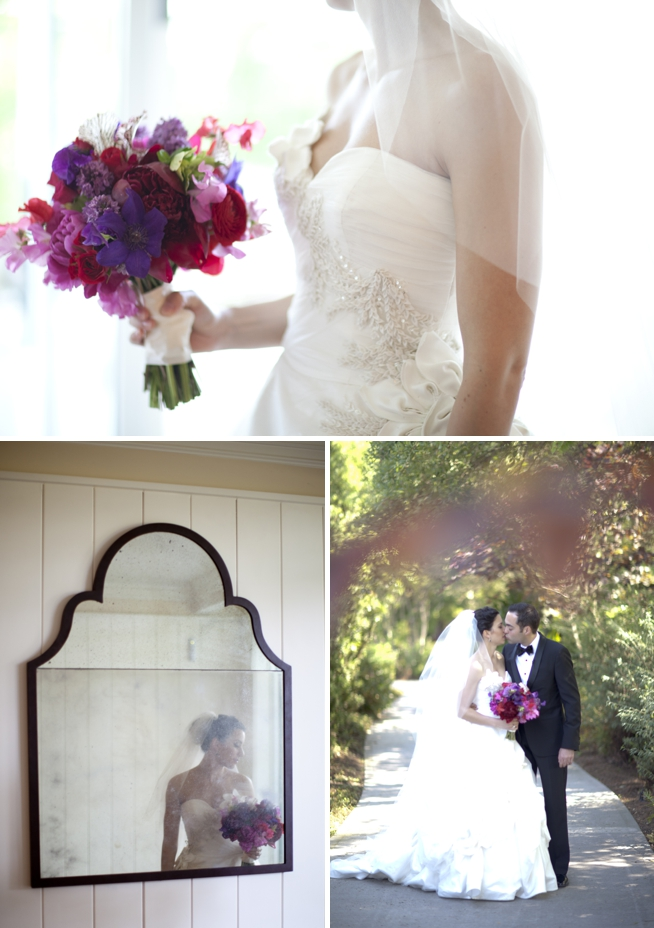 Real Charleston Weddings featured on The Wedding Row_1420.jpg