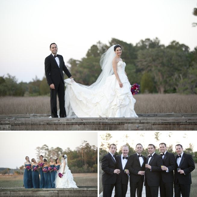 Real Charleston Weddings featured on The Wedding Row_1421.jpg