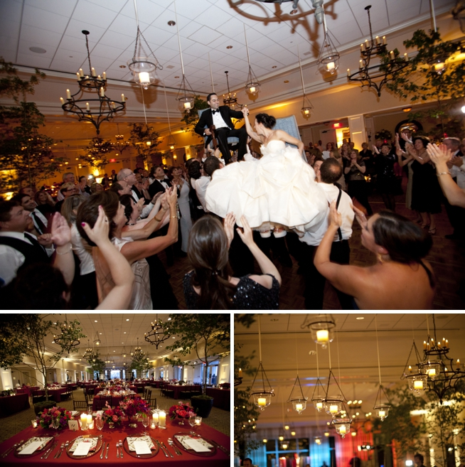 Real Charleston Weddings featured on The Wedding Row_1426.jpg