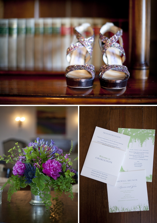 Real Charleston Weddings featured on The Wedding Row_1429.jpg