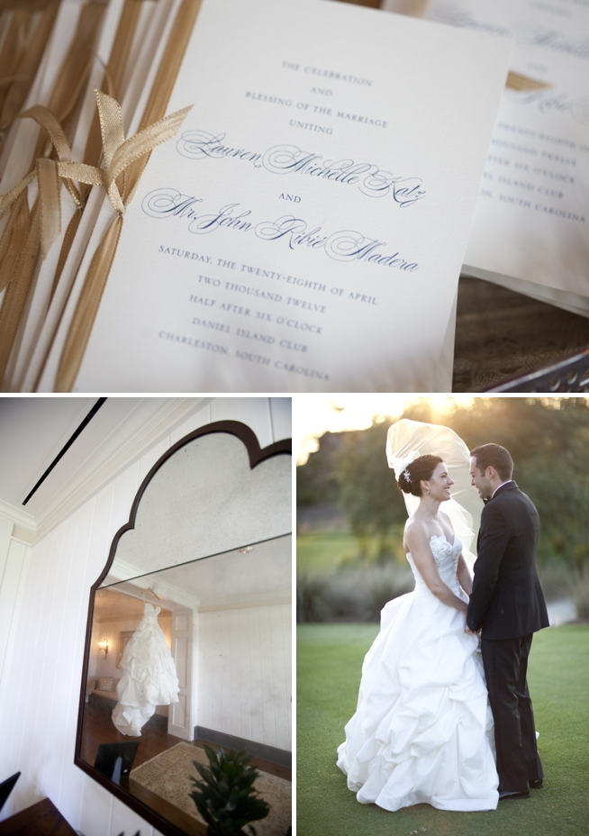 Real Charleston Weddings featured on The Wedding Row_1433.jpg