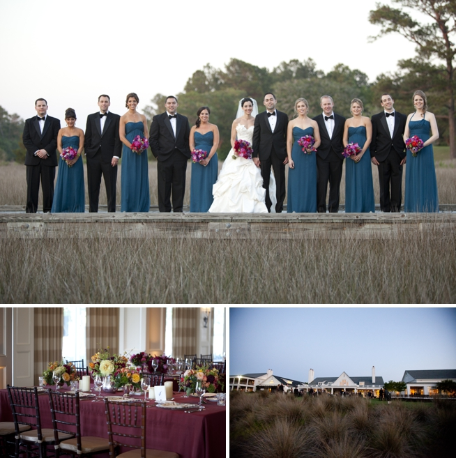 Real Charleston Weddings featured on The Wedding Row_1436.jpg