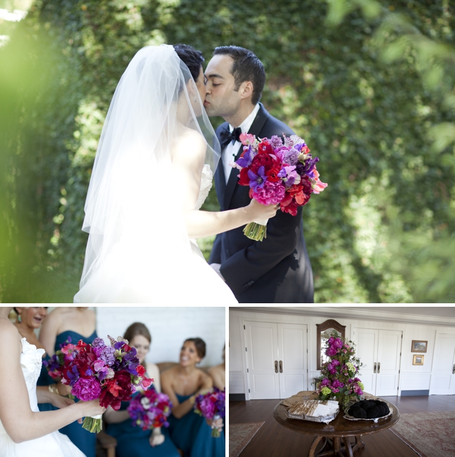 Real Charleston Weddings featured on The Wedding Row_1439.jpg