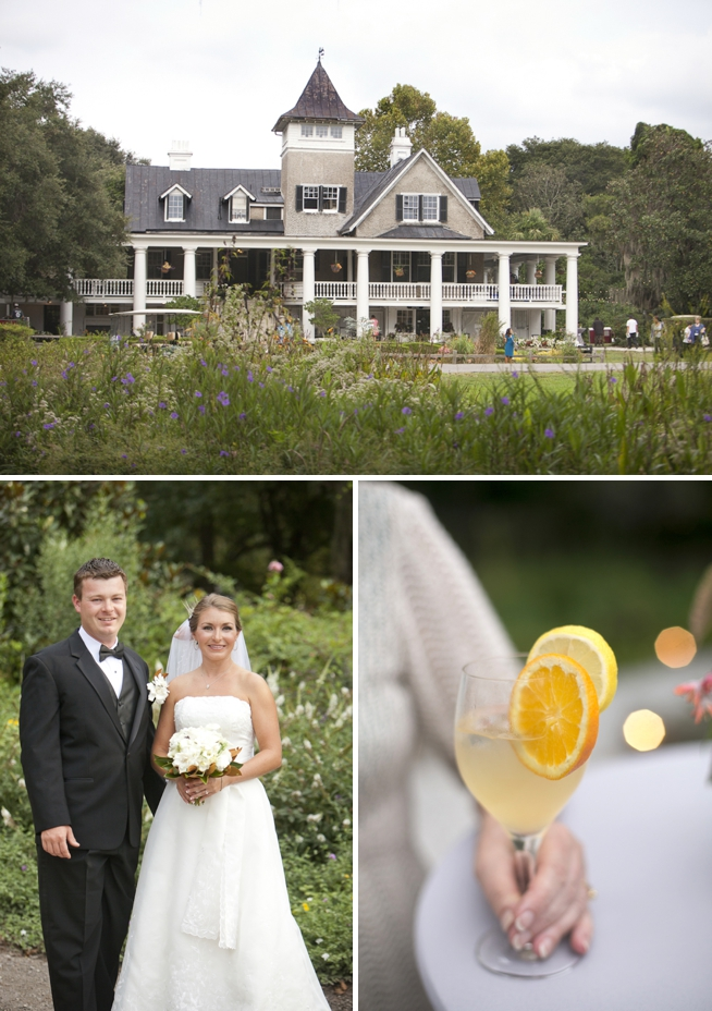 Real Charleston Weddings featured on The Wedding Row_1446.jpg