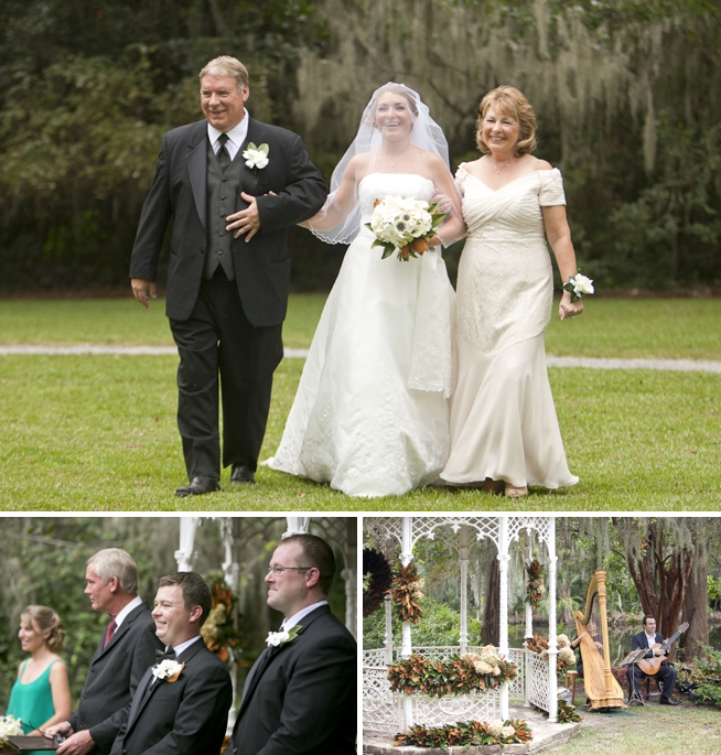 Real Charleston Weddings featured on The Wedding Row_1448.jpg