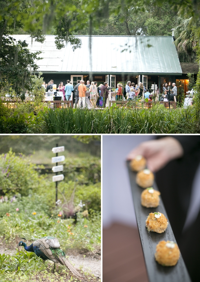 Real Charleston Weddings featured on The Wedding Row_1449.jpg