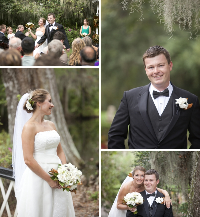 Real Charleston Weddings featured on The Wedding Row_1456.jpg