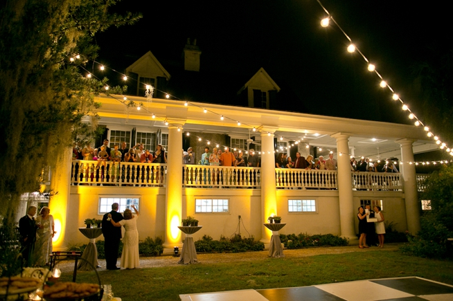 Real Charleston Weddings featured on The Wedding Row_1458.jpg