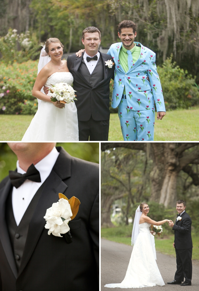 Real Charleston Weddings featured on The Wedding Row_1461.jpg