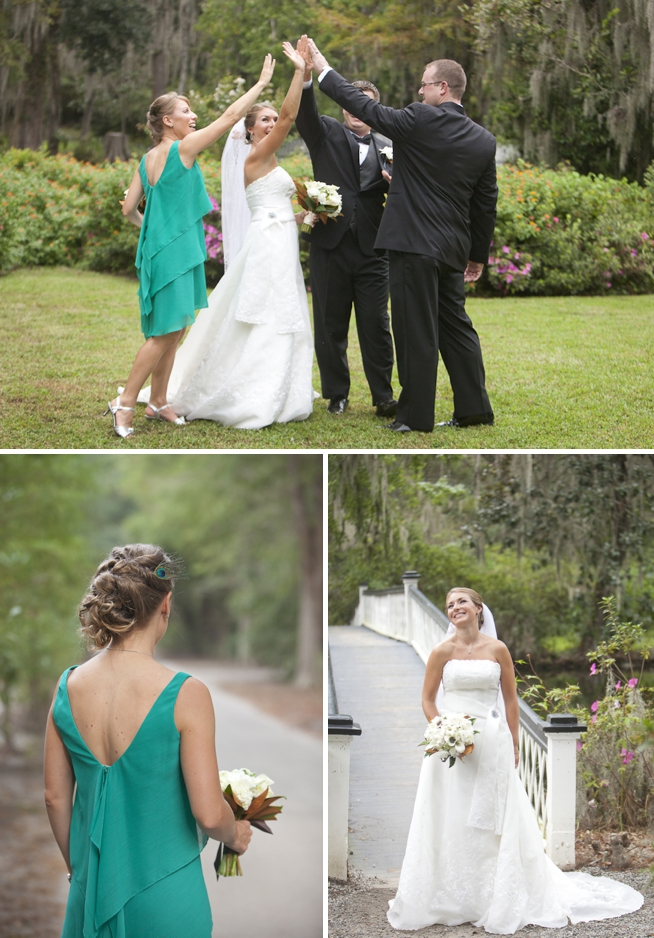 Real Charleston Weddings featured on The Wedding Row_1462.jpg