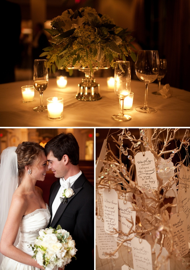 Real Charleston Weddings featured on The Wedding Row_1473.jpg