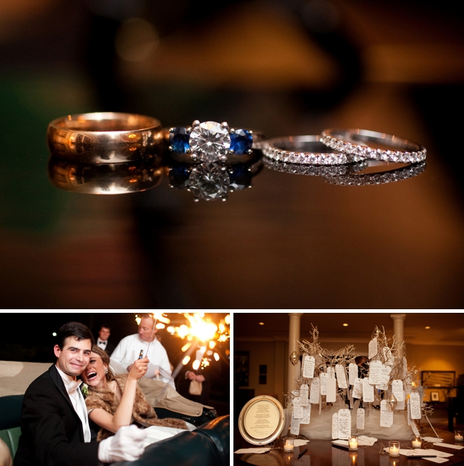 Real Charleston Weddings featured on The Wedding Row_1476.jpg