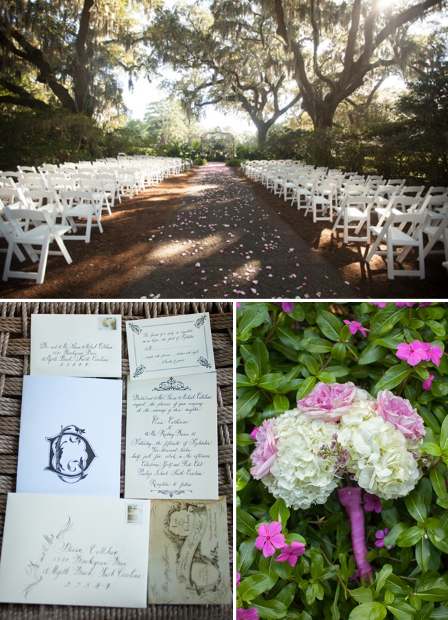 Real Charleston Weddings featured on The Wedding Row_1481.jpg