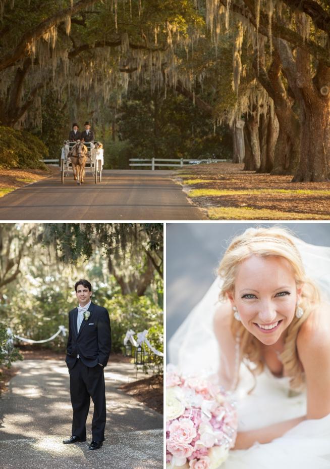 Real Charleston Weddings featured on The Wedding Row_1488.jpg
