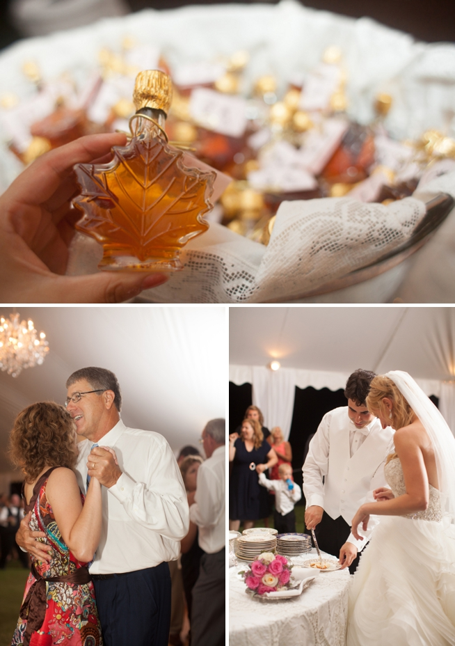 Real Charleston Weddings featured on The Wedding Row_1493.jpg