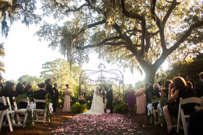 Real Charleston Weddings featured on The Wedding Row_1497.jpg