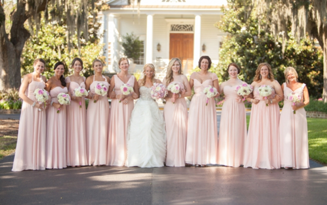 Real Charleston Weddings featured on The Wedding Row_1498.jpg