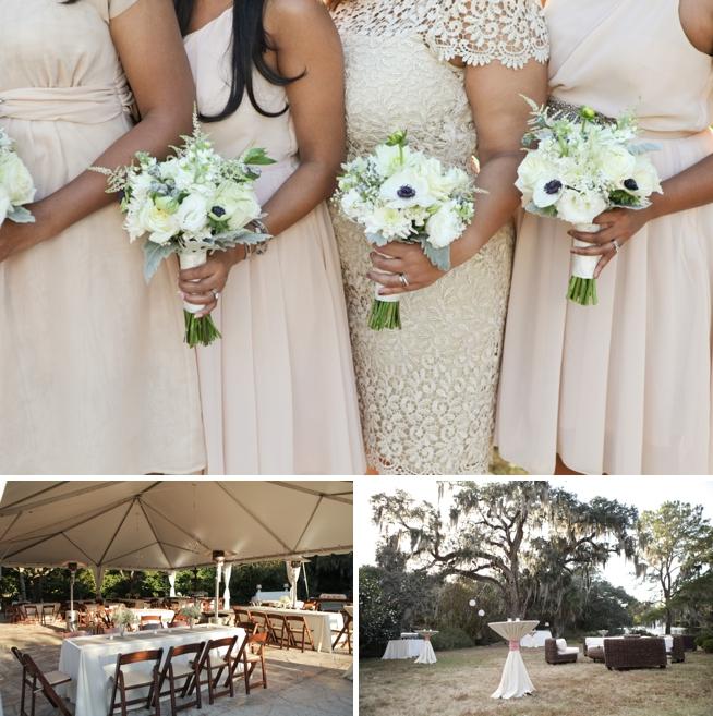 Real Charleston Weddings featured on The Wedding Row_1515.jpg