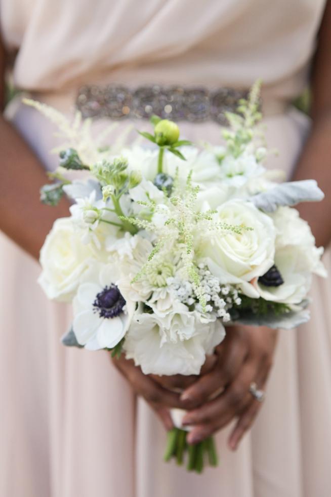Real Charleston Weddings featured on The Wedding Row_1516.jpg
