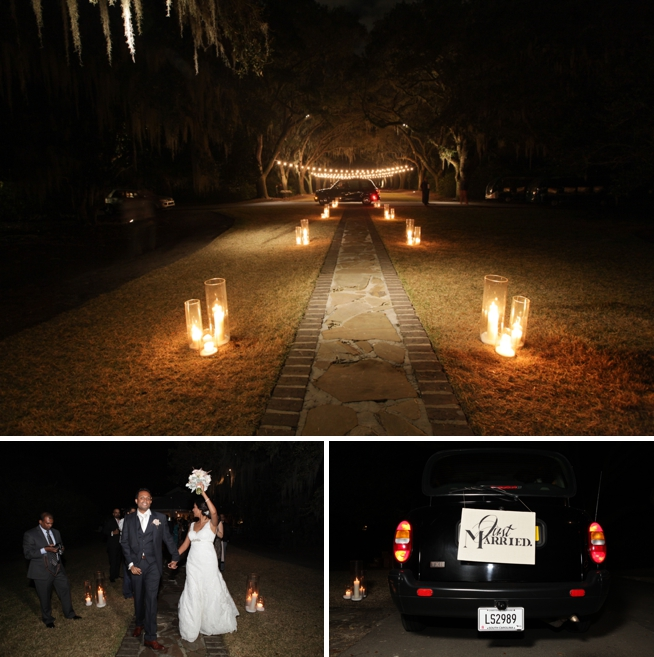 Real Charleston Weddings featured on The Wedding Row_1517.jpg