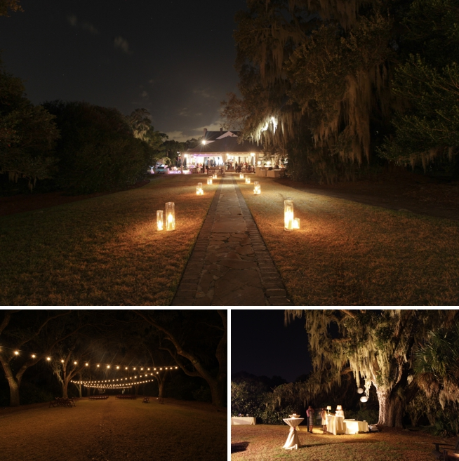 Real Charleston Weddings featured on The Wedding Row_1518.jpg