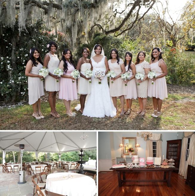 Real Charleston Weddings featured on The Wedding Row_1520.jpg