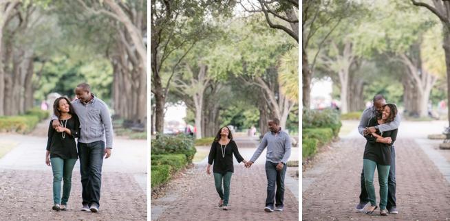 Real Charleston Weddings featured on The Wedding Row_1527.jpg