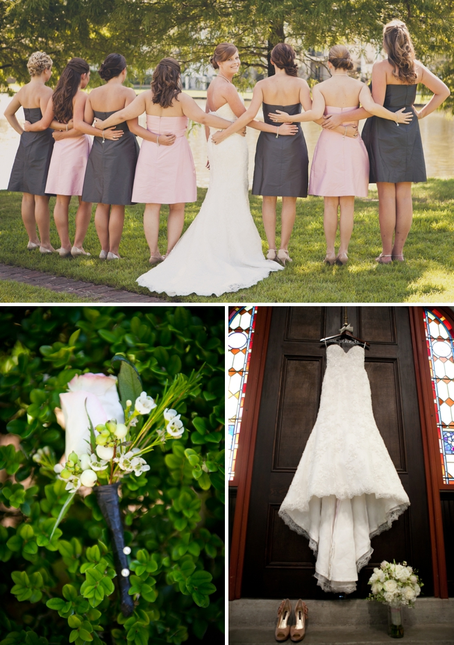 Real Charleston Weddings featured on The Wedding Row_1529.jpg