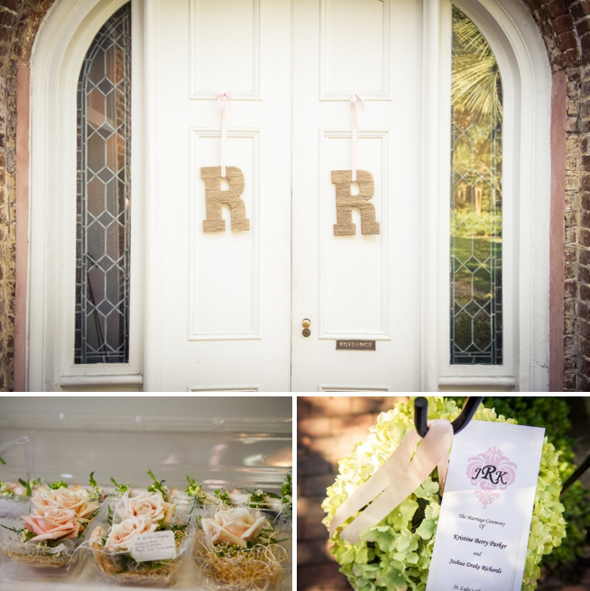 Real Charleston Weddings featured on The Wedding Row_1537.jpg