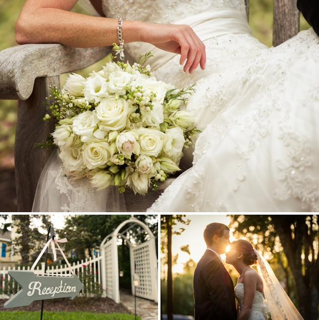 Real Charleston Weddings featured on The Wedding Row_1539.jpg