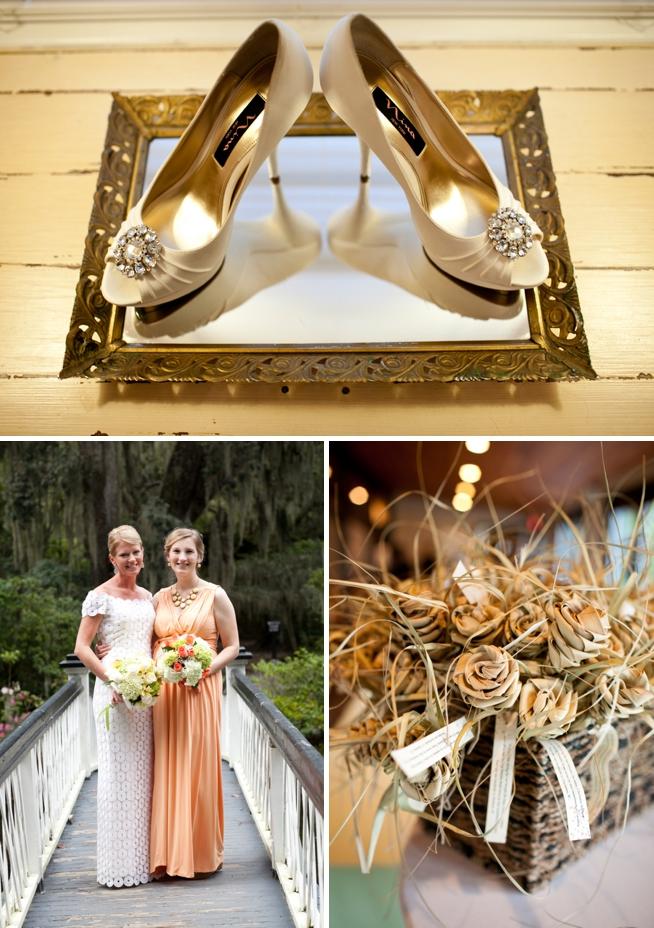 Real Charleston Weddings featured on The Wedding Row_1570.jpg