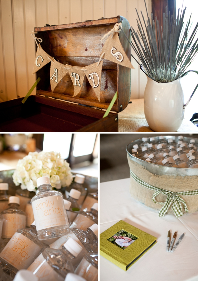 Real Charleston Weddings featured on The Wedding Row_1572.jpg