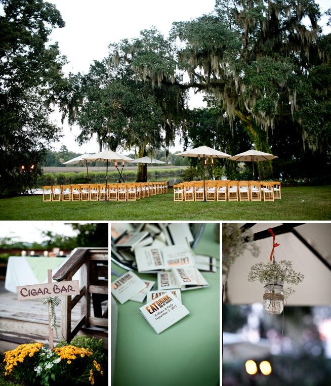 Real Charleston Weddings featured on The Wedding Row_1574.jpg