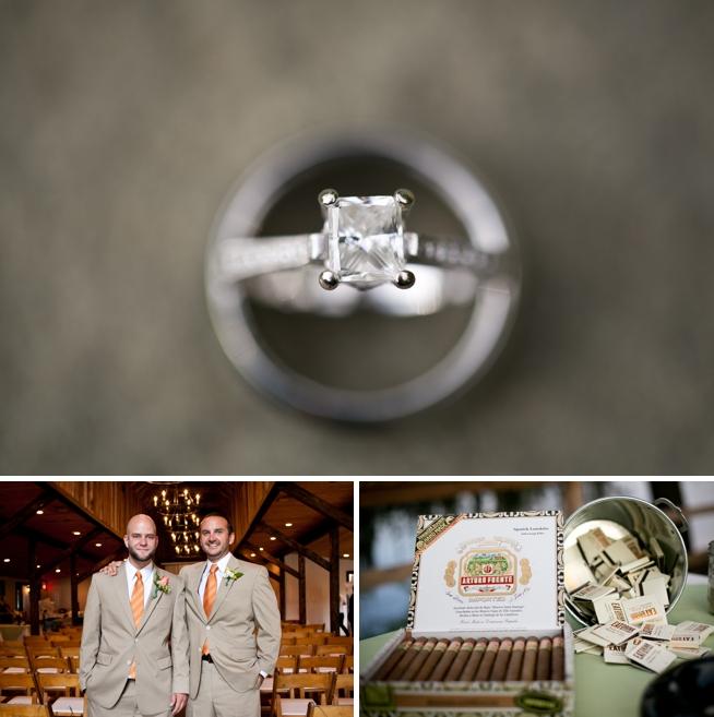 Real Charleston Weddings featured on The Wedding Row_1577.jpg