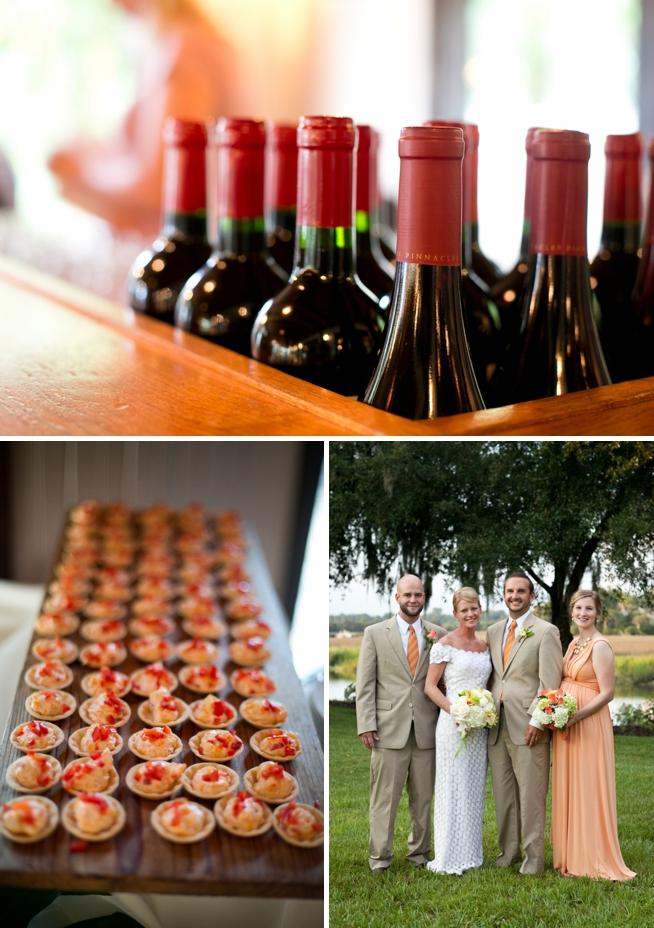 Real Charleston Weddings featured on The Wedding Row_1581.jpg