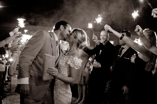 Real Charleston Weddings featured on The Wedding Row_1586.jpg
