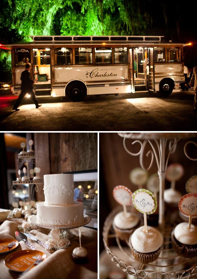 Real Charleston Weddings featured on The Wedding Row_1588.jpg