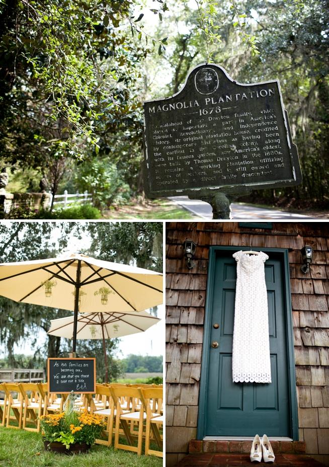 Real Charleston Weddings featured on The Wedding Row_1589.jpg