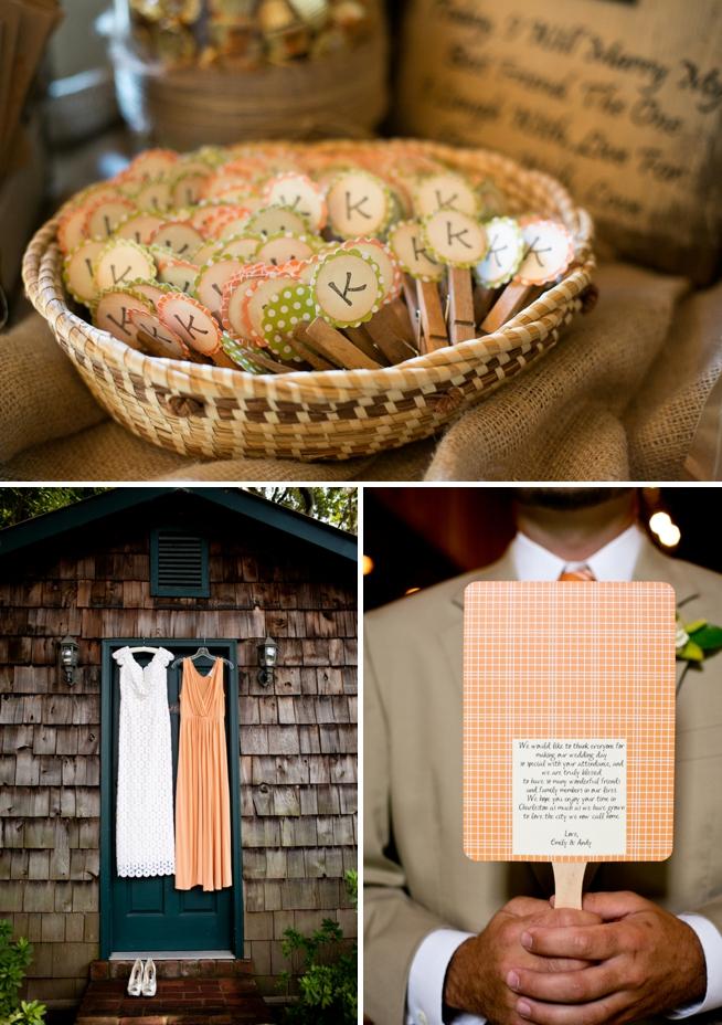 Real Charleston Weddings featured on The Wedding Row_1590.jpg