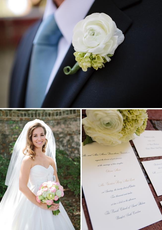 Real Charleston Weddings featured on The Wedding Row_1609.jpg