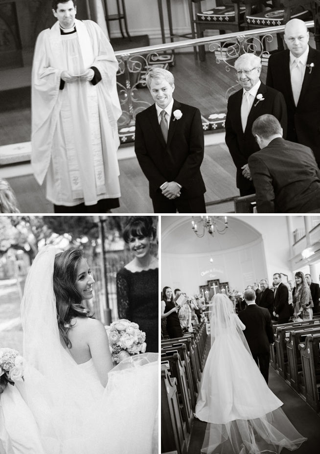 Real Charleston Weddings featured on The Wedding Row_1613.jpg