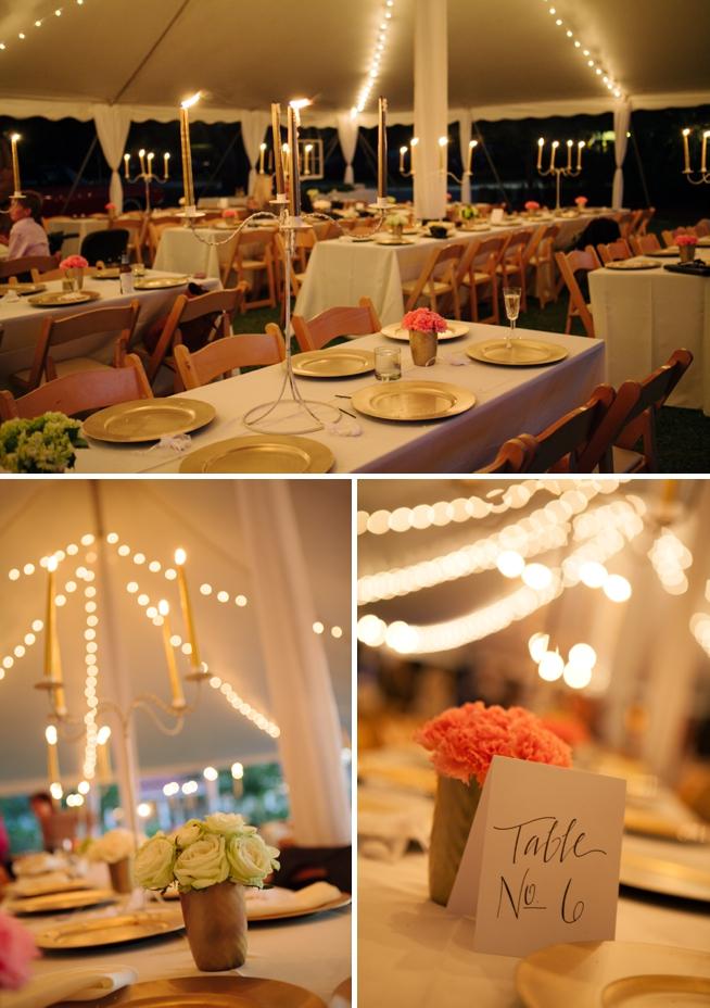 Real Charleston Weddings featured on The Wedding Row_1620.jpg