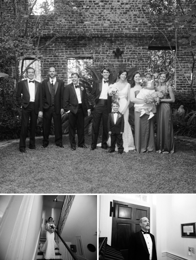 Real Charleston Weddings featured on The Wedding Row_1629.jpg
