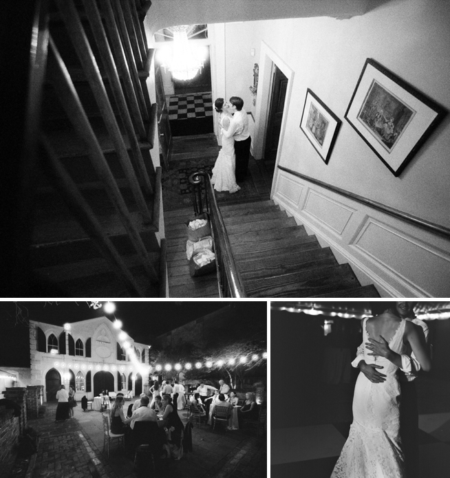 Real Charleston Weddings featured on The Wedding Row_1634.jpg