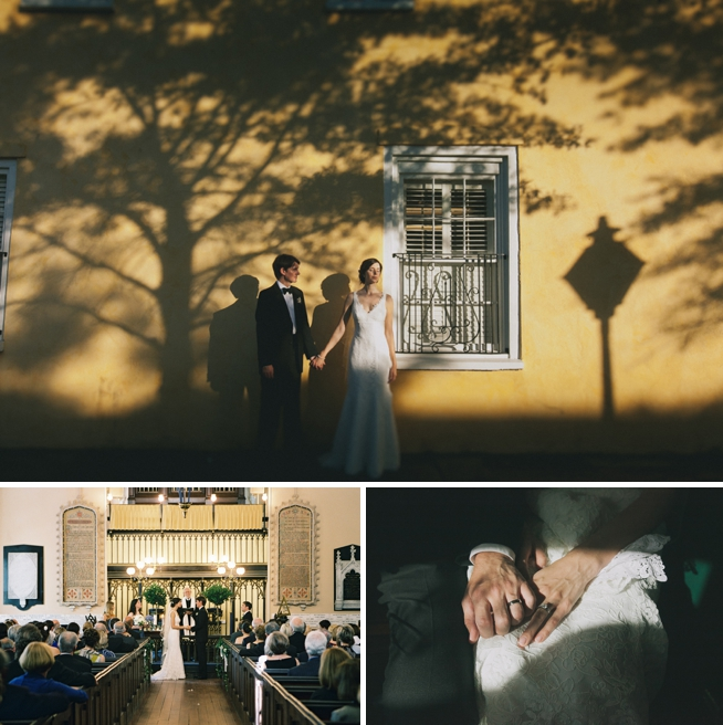 Real Charleston Weddings featured on The Wedding Row_1635.jpg