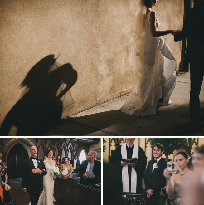 Real Charleston Weddings featured on The Wedding Row_1636.jpg