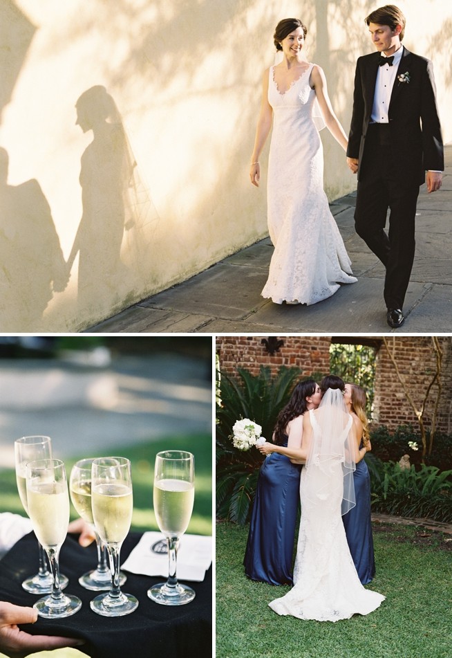 Real Charleston Weddings featured on The Wedding Row_1638.jpg