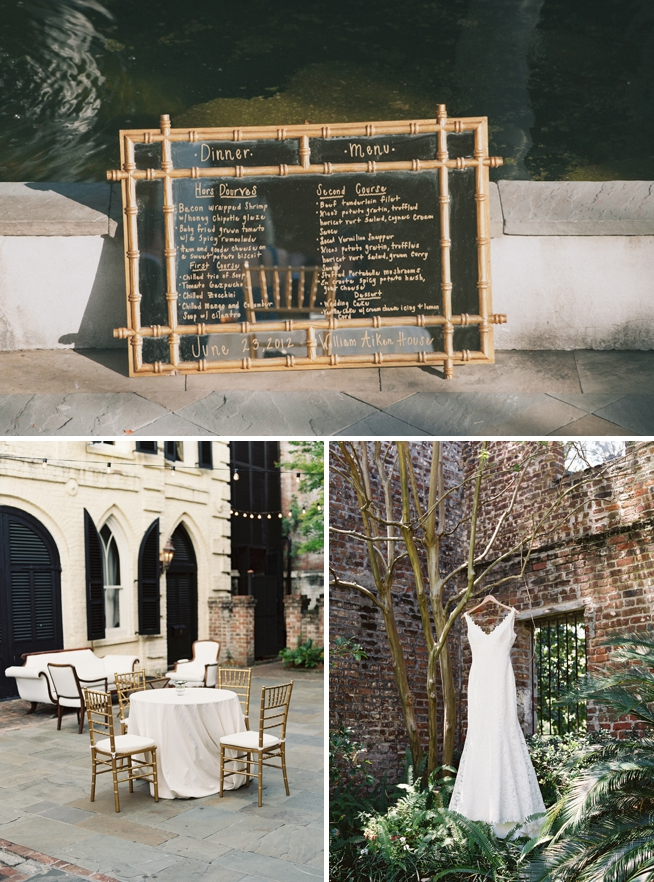 Real Charleston Weddings featured on The Wedding Row_1640.jpg