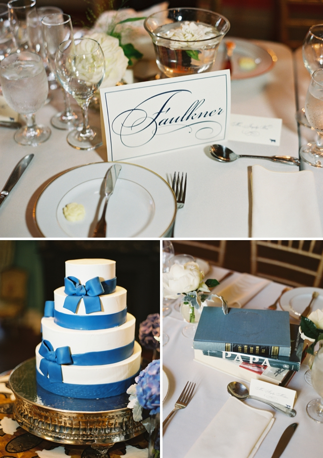 Real Charleston Weddings featured on The Wedding Row_1643.jpg